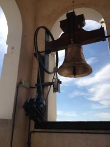 automatizacion-campanas