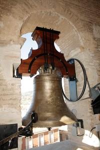 campana-nueva