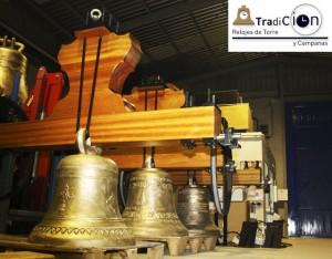 campanas11