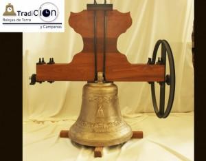 campanas9