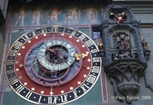 relojes2