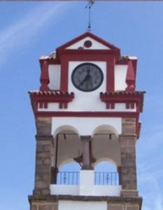 relojes7