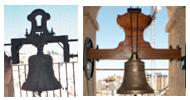 restauracion-campanas-alto100