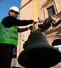 servicio-mantenimiento-campanas-iglesia-alto100
