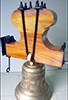 yugos-campanas-alto100a